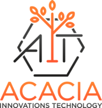 Acacia Innovations Technology (AIT) are official partners for LATRO Services in Middle East and Africa